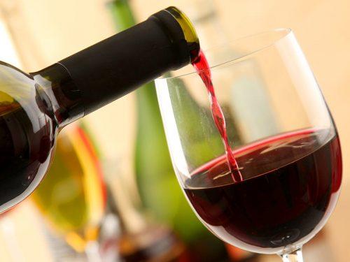 Wine Monitor Nomisma, 1 italiano su 4 consuma vino bio