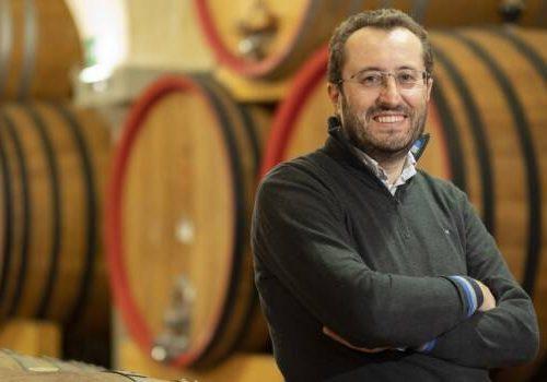 ACCORDO TRA Intesa Sanpaolo e il Consorzio del Vino Nobile di Montepulciano per finanziare le imprese VITIVINICOLE E rilanciare IL SETTORE